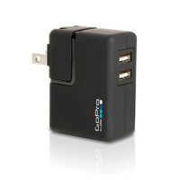 gopro-WallCharger_683x426c