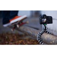 joby-slr-zoom-skater-656x656