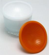 jyc-lambency-diffuser