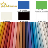linkstarpaperrolls