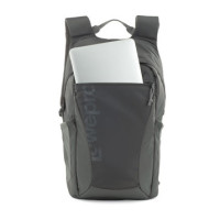 lowepro-Photo-Hatchback-22L-AWd