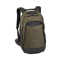 lowepro-Scope-Photo-Travel-350-AW