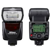 nikonsb700
