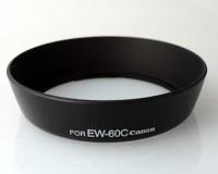 phottix-ew60c