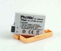 phottix-lp-e8