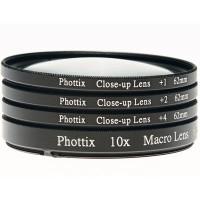 phottix-macrostack