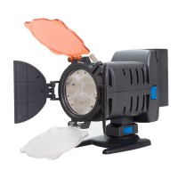 phottix-pro-videolight