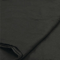 phottix-seamless-black