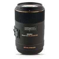 sigma-105mm-F2.8-EX-DG-OS-HSM-Macro