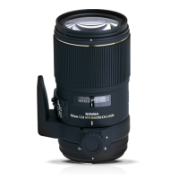 sigma-150mm-F2.8-EX-DG-OS-HSM-APO-Macro