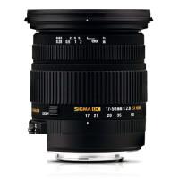 sigma-17-50mm-F2.8-EX-DC-OS-HSM