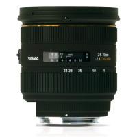 sigma-24-70mm-F2.8-IF-EX-DG-HSM