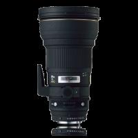 sigma-300mm-F2.8-EX-APO-DG-HSM