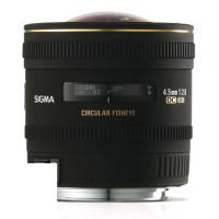 sigma-4.5mm-F2.8-EX-DC-HSM-Circular-Fisheye