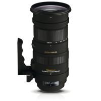 sigma-50-500mm-F4.5-6.3-APO-DG-OS-HSM