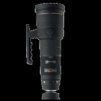 sigma-500mm-F4.5-EX-DG-APO-HSM