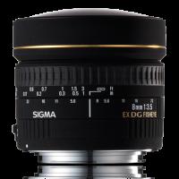 sigma-8mm-F3.5-EX-DG-Circular-Fisheye