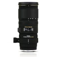 sigma-APO-70-200mm-F2.8-EX-DG-OS-HSM