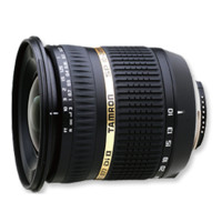 tamron-SP-10-24MM-F_3.5-4.5-Di-II-LD-Aspherical-(IF)
