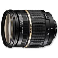 tamron-SP-17-50MM-F_2.8-Di-II-LD-Aspherical-IF