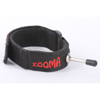 zooma-single
