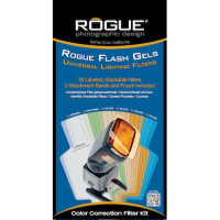 Rogue-Correction-Kit-Pkg-cover-WEB