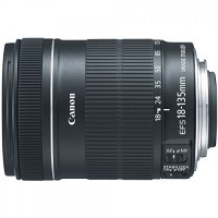 canon-ef-s-18-135mm-f-3-5-5-6-is-stm-lens-1-600x600
