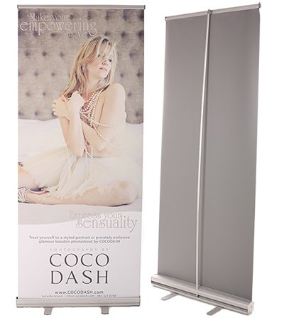 cocodash-roll-up-banner