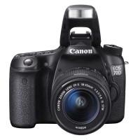 p-482-0000637_canon-70d-ef-s18-55-is-stm-kit