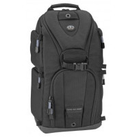 Tamrac-EVOLUTION-6-Photo-Sling-Backpack-Model-5786