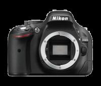 nikon-d5200-body-only