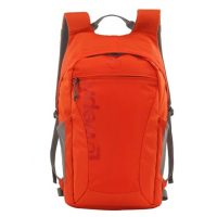 Lowepro 22L Photo hatchback Red