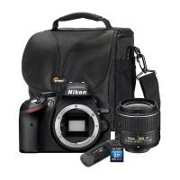 NikonD3200_18-55(VR)