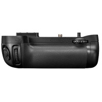 MB-D15-Multi-Battery-Power-Pack-from-Nikon-1