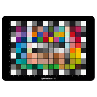 X-rite-ColorChecker-Digital-SG