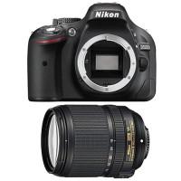 nikon-d5200+18-140mmvr