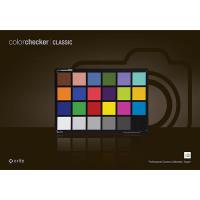 x-rite_colorchecker_classic