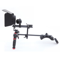Linkstar-Shoulder-Rig-VRG-s1