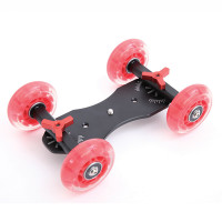 Linkstar-Skater-dolly-SK01