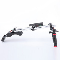 Linkstar-shoulder-rig-VRG-S2