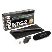 rode ntg-2_accessories