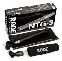 rode ntg-3_accessories