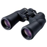 Nikon-ACULON-A211-10x50-Binoculars