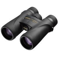 Nikon-MONARCH-5-10x42-Binoculars