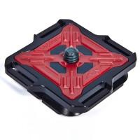 Peake-Design-Arca-Plate-PL-A2-in-use-2