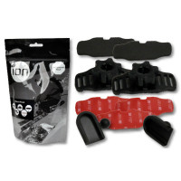 iON-Product-Accessory-Mount-Pack
