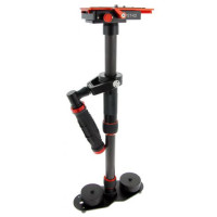 linkstar-camera-stabilizer-vst-02