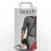 peakdesign-leash