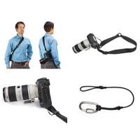 Joby-Pro-Sling-Strap-S-L-Camera-Shoulder-Strap