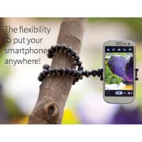 Jody-Griptight-Gorillapod-Stand-for-Smart-Phones